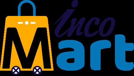 IncoMart